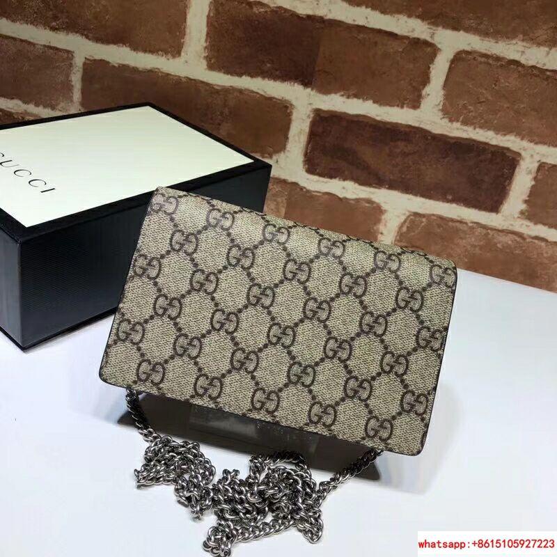 a16083afa2 gucci Dionysus GG Supreme super mini bag GG Supreme canvas gucci ...