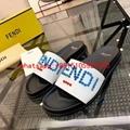 hotsale        slide sandal