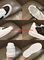 Louis Vuitton  rivoli sneaker Monogram canvas lv shoes  3