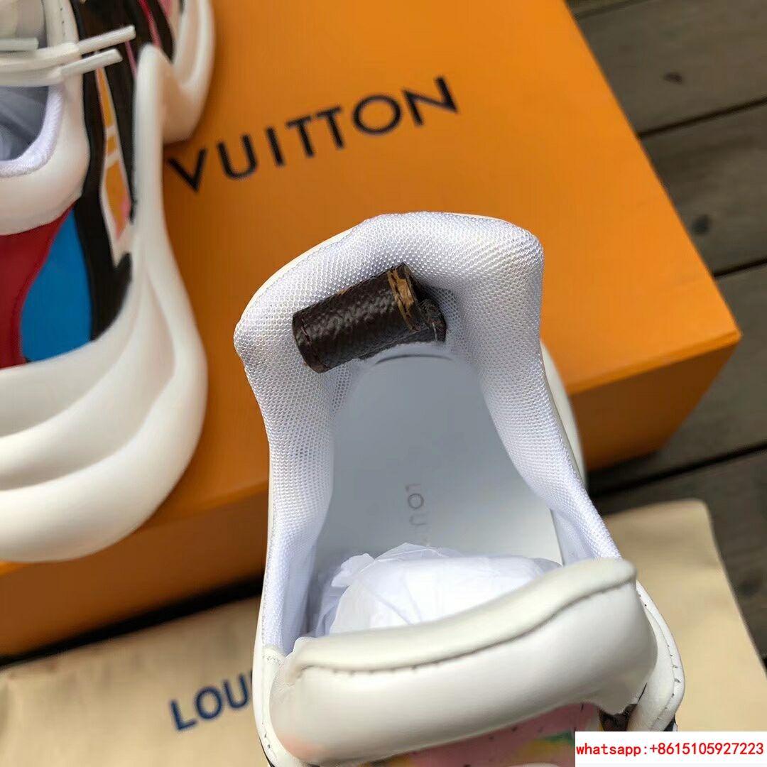Hotsale              run away pulse sneaker    shoes    sneaker    running shoes 7