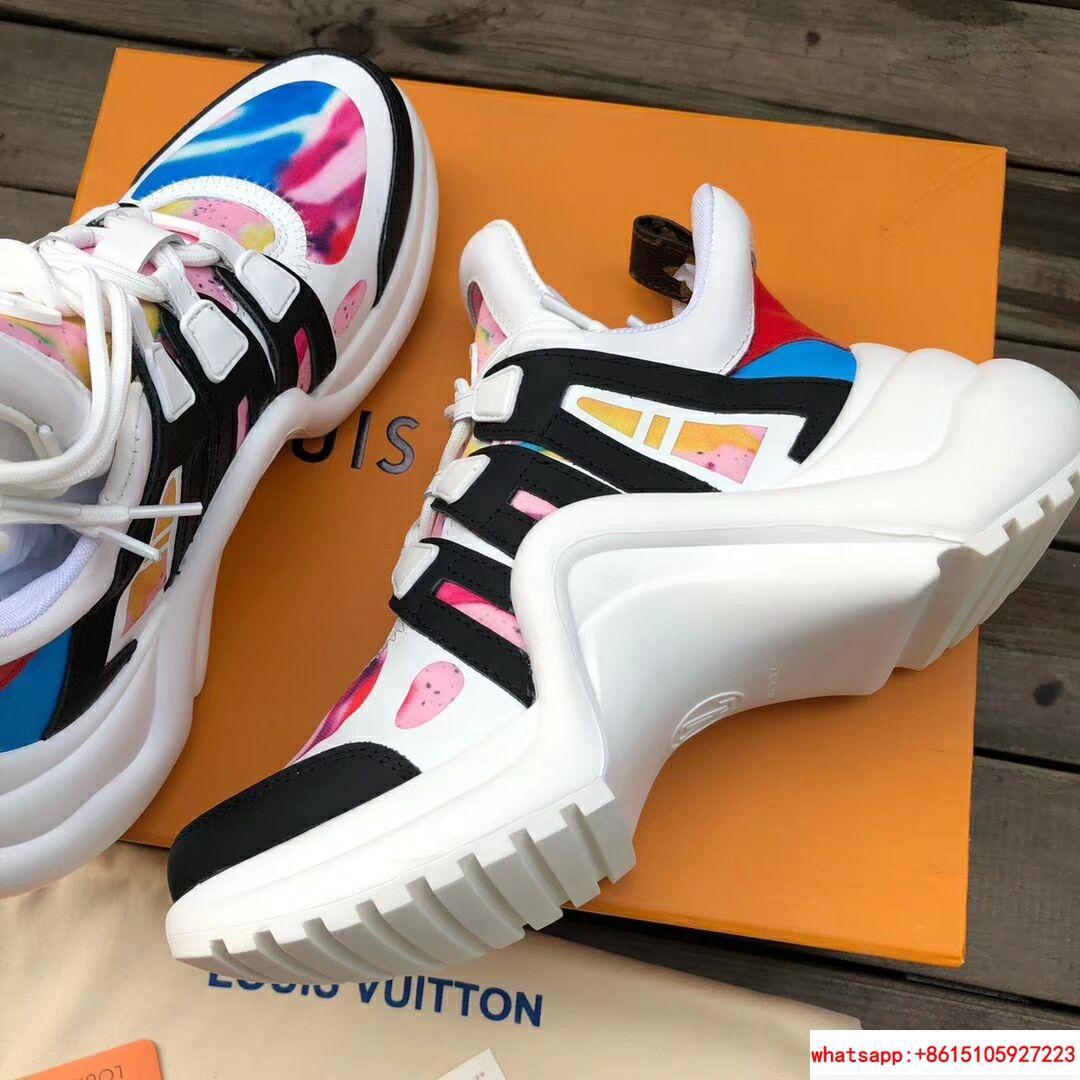 Hotsale              run away pulse sneaker    shoes    sneaker    running shoes 8