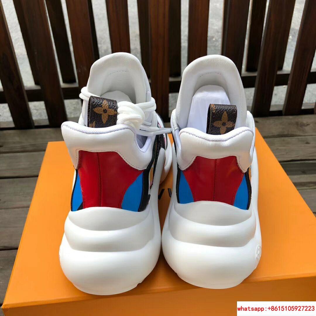 Hotsale              run away pulse sneaker    shoes    sneaker    running shoes 9