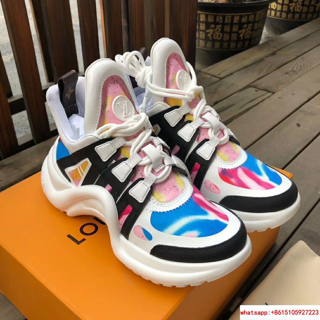 Hotsale              run away pulse sneaker    shoes    sneaker    running shoes 10
