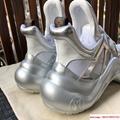 Hotsale              run away pulse sneaker    shoes    sneaker    running shoes 4