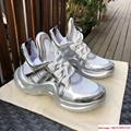 Hotsale              run away pulse sneaker    shoes    sneaker    running shoes 2