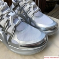 Hotsale              run away pulse sneaker    shoes    sneaker    running shoes 6