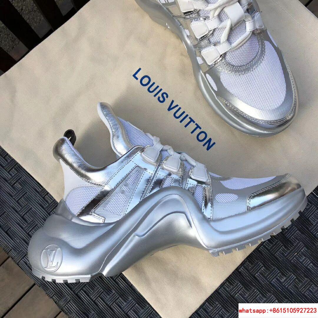 Hotsale              run away pulse sneaker    shoes    sneaker    running shoes 1
