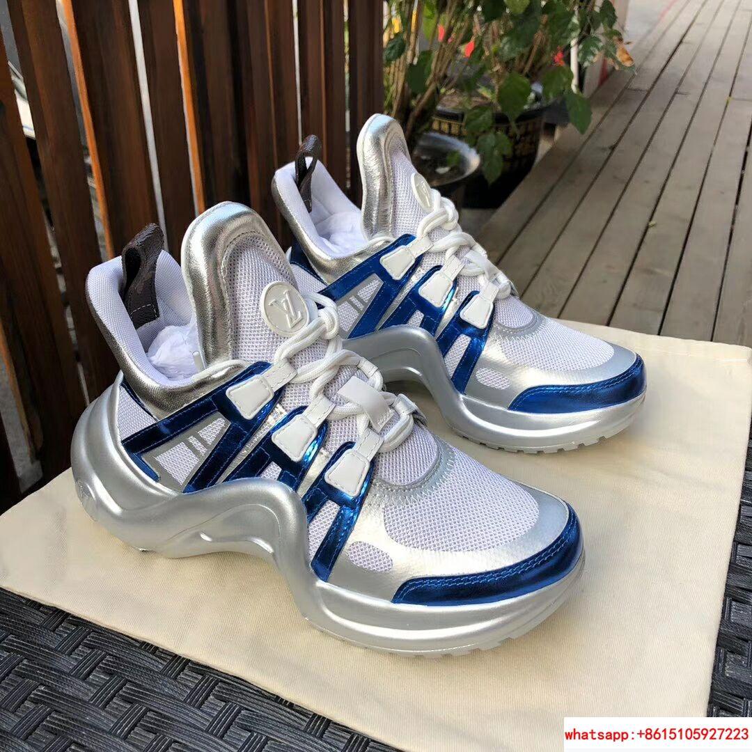 Hotsale              run away pulse sneaker    shoes    sneaker    running shoes 13