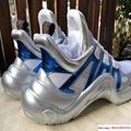 Hotsale              run away pulse sneaker    shoes    sneaker    running shoes 14