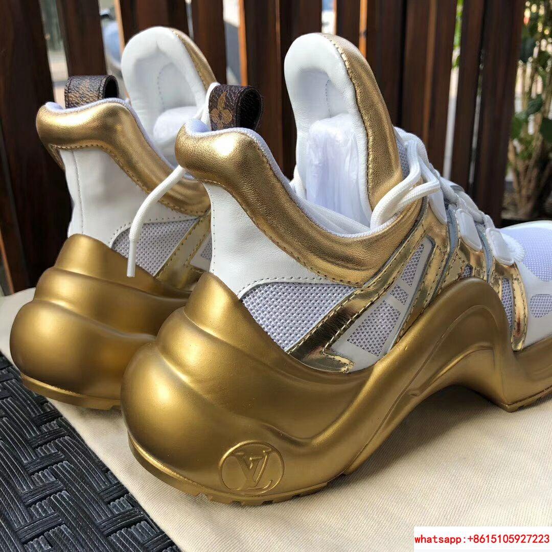 Hotsale              run away pulse sneaker    shoes    sneaker    running shoes 16