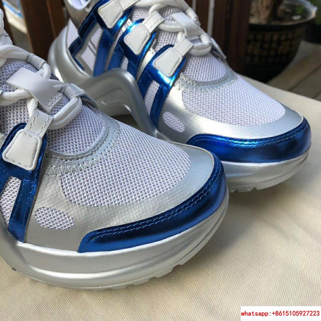 Hotsale              run away pulse sneaker    shoes    sneaker    running shoes 15