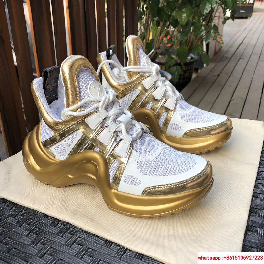 Hotsale              run away pulse sneaker    shoes    sneaker    running shoes 17