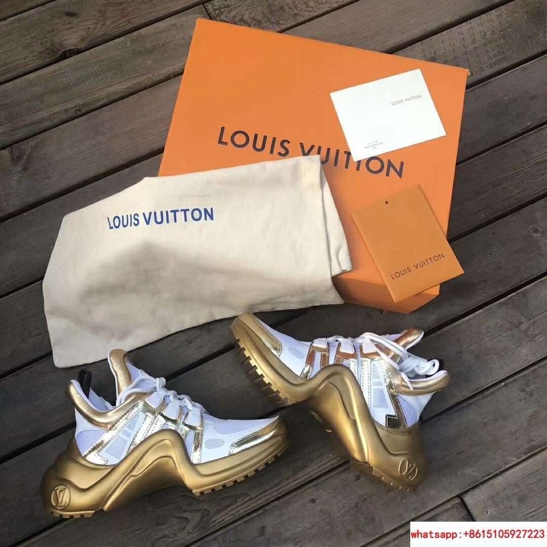 Hotsale              run away pulse sneaker    shoes    sneaker    running shoes 18