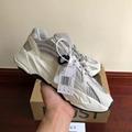 Adidas YEEZY BOOST 700 V2 STATIC ADIDAS