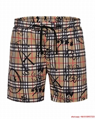 newest burberry swim shorts burberry beach shorts burberry shorts