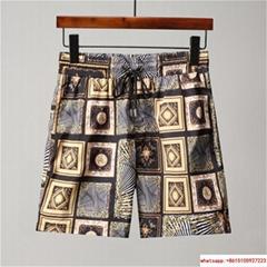 Newest hotsale versace beach shorts versace swim shorts versace shorts