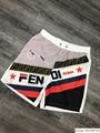 newest hotsale       swim shorts       beach shorts with free shipping  2