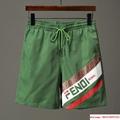 newest hotsale       swim shorts       beach shorts with free shipping  7
