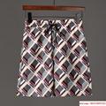 newest hotsale       swim shorts       beach shorts with free shipping  12