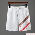 newest hotsale       swim shorts       beach shorts with free shipping  8
