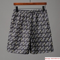 newest hotsale       swim shorts       beach shorts with free shipping  13