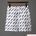 newest hotsale       swim shorts       beach shorts with free shipping  14