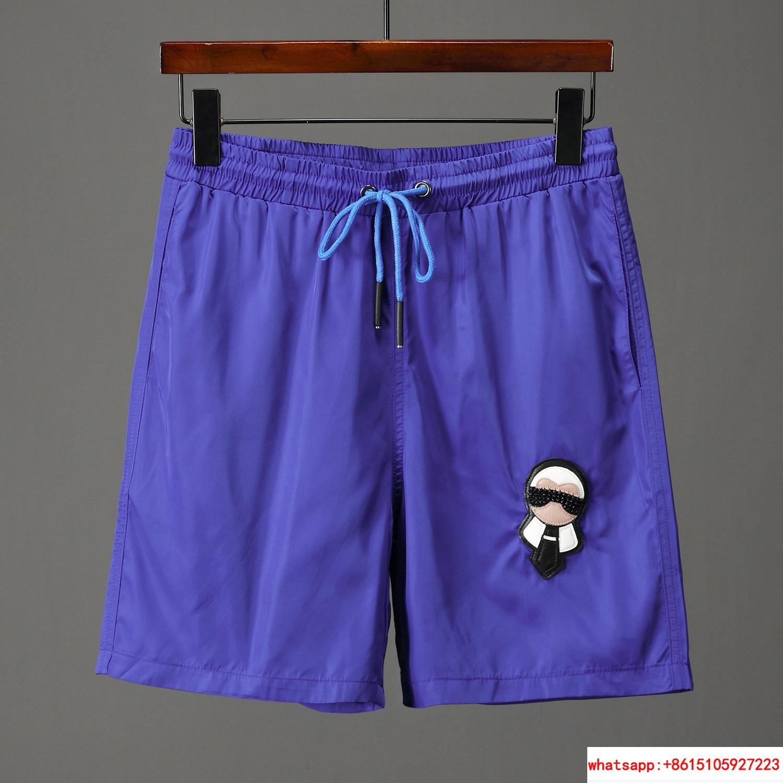 newest hotsale       swim shorts       beach shorts with free shipping  15
