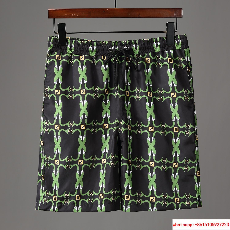 newest hotsale       swim shorts       beach shorts with free shipping  16