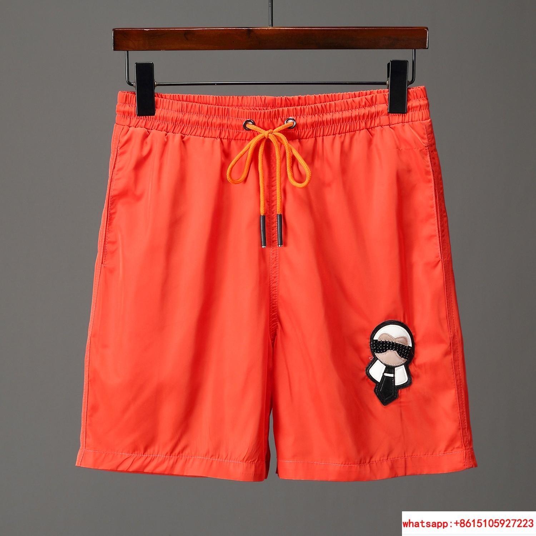 newest hotsale       swim shorts       beach shorts with free shipping  5