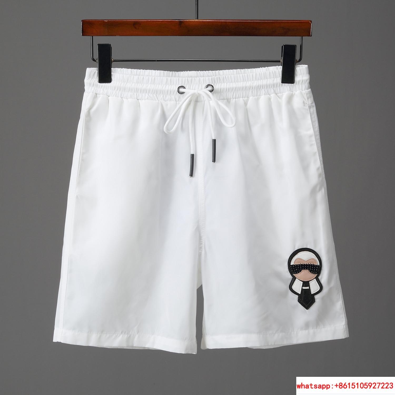 newest hotsale       swim shorts       beach shorts with free shipping  17