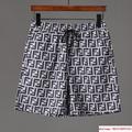 newest hotsale       swim shorts       beach shorts with free shipping  18
