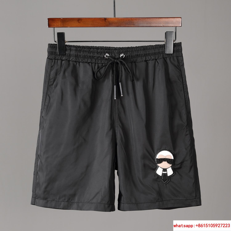 newest hotsale       swim shorts       beach shorts with free shipping  4