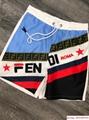 newest hotsale       swim shorts       beach shorts with free shipping