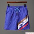 newest hotsale       swim shorts       beach shorts with free shipping  9