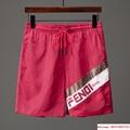newest hotsale       swim shorts       beach shorts with free shipping  11