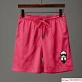 newest hotsale       swim shorts       beach shorts with free shipping  20