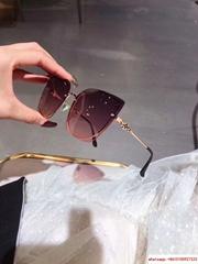 newest    sunglasses    eye wear    eyeglasses