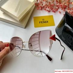 lady eyewear       women sunglasses       sunglass