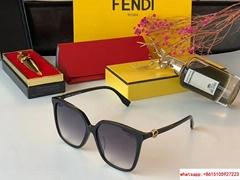 hotsale       sunglass       glasses       eyewear