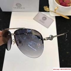 hotsale versace sunglass versace eyeware versace eyeglasses with free shipping