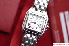 cartier lady watch cartier watch