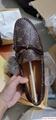 LV ARIZONA MOCASSIN Loafer in Monogram canvas  lv loafer  lv men loafer