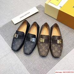 loafer             cavas loafer    men shoes    shoes