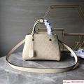 MONTAIGNE BB handbags           s