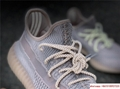 Adidas YEEZY BOOST 350 V2 FV5578 light pink adidas yeezy shoes  2