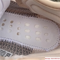 Adidas YEEZY BOOST 350 V2 FV5578 light pink adidas yeezy shoes  10