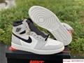 H12 Nike SB x Air Jordan 1 Defiant 1