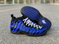 NIKE Air Foamposite One MT QS Penny