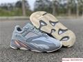 YEEZY BOOST 700 Inertia  adidas shoes