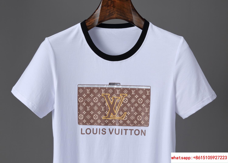 short suit    tshirt    shirt %100 cotton  2